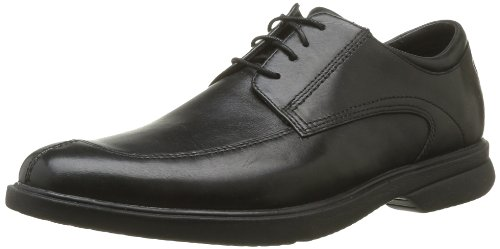 rockport-alfrew-chaussures-de-ville-homme-noir-46-eu-115-us