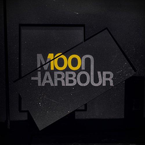 Moon Harbour 100