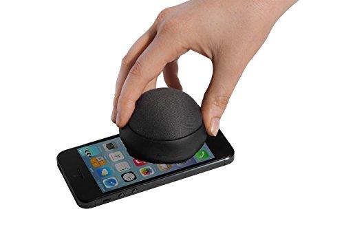 ThumbsUp! Smart Cleaner - für Smartphones und Tablets