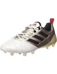 adidas Ace 17.1 Fg W, Scarpe da Calcio Donna
