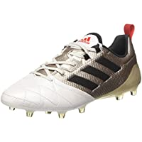 new product ee64d fca99 adidas Ace 17.1 FG W, Chaussures de Football Femme