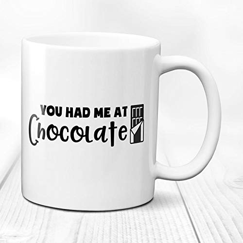 White Coffee Mug 11/15Oz Coffee Mugs Funny Mugs Hot Cocoa Party Hot Chocolate Party Hot Chocolate Cups Hot Cocoa Cups Hot Drink Mug Hot Chocolate Prop Coffee Cup Hot Cocoa 15oz -