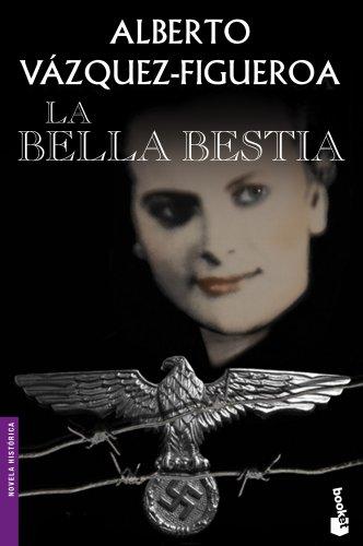 La Bella Bestia descarga pdf epub mobi fb2