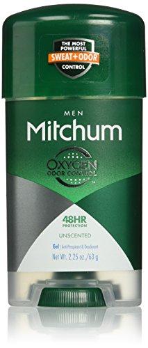mitchum-clair-gel-antisudorifique-et-desodorisant-non-parfume-225-oz