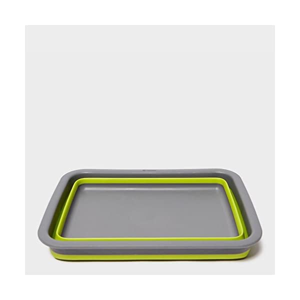 OUTWELL Collaps Washing Up Bowl Camping Cooking Eating 3
