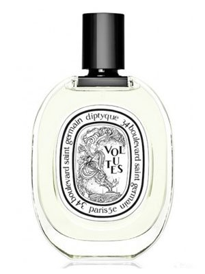 volutes-perfume-para-mujeres-por-diptyque-100-ml-edt-spray