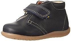 Kavat Baby Jungen Hammar Klassische Stiefel, Blau (Blue), 21 EU