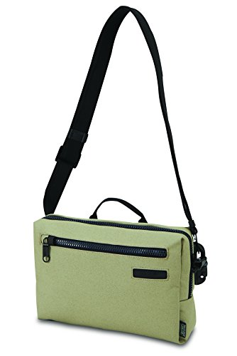 pacsafe-intasafe-z100-anti-theft-cross-body-pack-slate-green