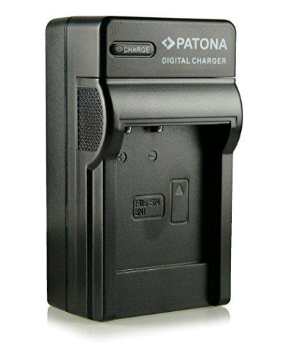 Galleria fotografica 3in1 Caricatore NP-BN1 per Sony CyberShot DSC-W310, DSC-W320, DSC-W330, DSC-W350, DSC-W360, DSC-W380, DSC-W390, DSC-W510, DSC-W520, DSC-W530, DSC-T99, DSC-T110, DSC-TF1, DSC-TX5, DSC-TX7, DSC-TX9, DSC-TX10, DSC-TX20, DSC-TX30, DSC-TX55, DSC-TX100V, DSC-WX5, DSC-WX7, DSC-WX9, DSC-WX50 e più…