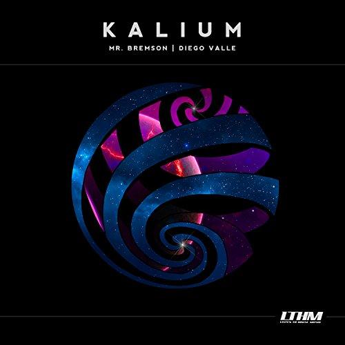 Kalium [Explicit]