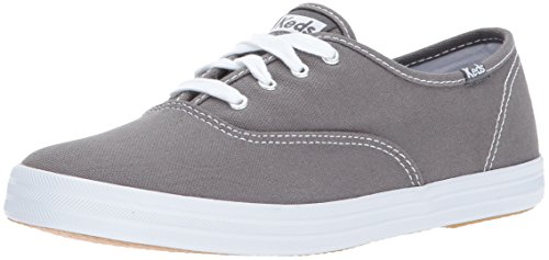<span class='b_prefix'></span> Keds Women's Trainers