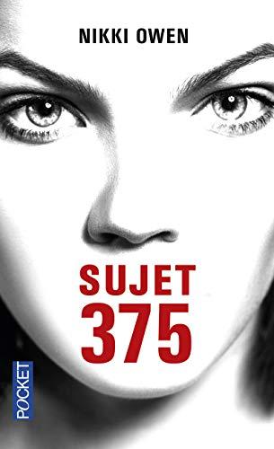 Sujet 375 (1)
