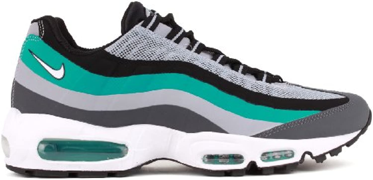 nike air max 95 non chaussures coudre les chaussures non eeb7f1