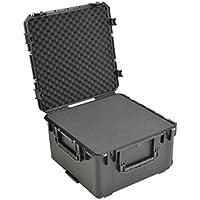 SKB iSeries 2424-14b Étui d'accessoires