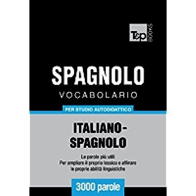 nuova grammatica romena facile italian edition