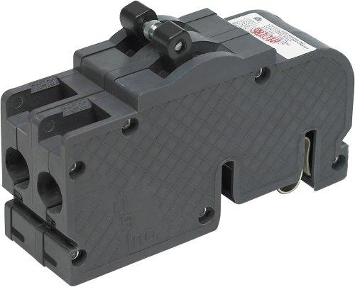 Connecticut ELEC/view-pak 60A 2Pole Common Trip Zinsco Replacement Circuit Breaker