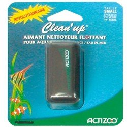 Actizoo - Actizoo Racloir Clean Up - Small