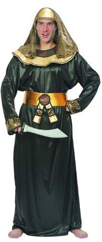 Prezer Ägyptischer Soldat - Ägyptischer Soldat Kostüm