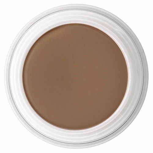Camouflage Cream: couleur: 07 Ash Brown Breeze