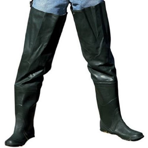 wenzel-703099-bata-onguard-size-9-steel-toe-hip-waders-with-cleated-sole