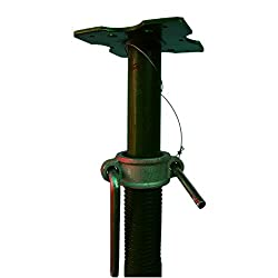 Acrow Prop,Heavy Duty Builders Prop, Test by Llyods British BS 5507-3 1982 (size1, 1.75-3.12m)