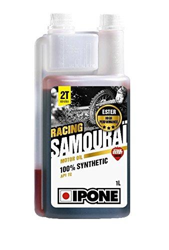 ipone-samourai-racing-2-takt-motorol-mit-erdbeerduft-4-liter
