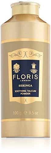 floris-london-seringa-talkum-puder-100-g