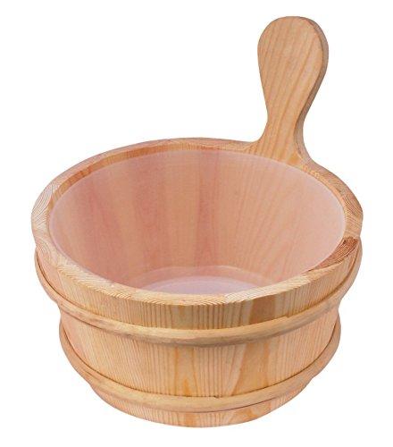 secchiello-per-sauna-con-inserto-di-plastica-interno-4-litri-mestolo-in-legno