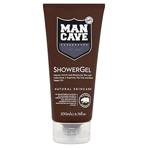 mancave-zedernholzterpene-shower-gel-200-ml