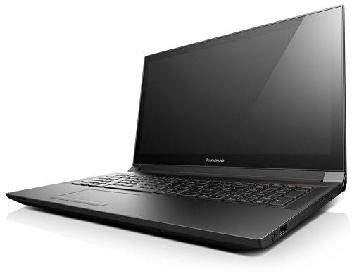 Lenovo Essential B50-45 Notebook, E1-Serie, 2 GHz, E1-6010, 64 Bit, 2 GB RAM, DDR3L