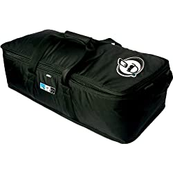 Protection Racket 5028-00 28 x 16 x 10-Inch Hardware Bag