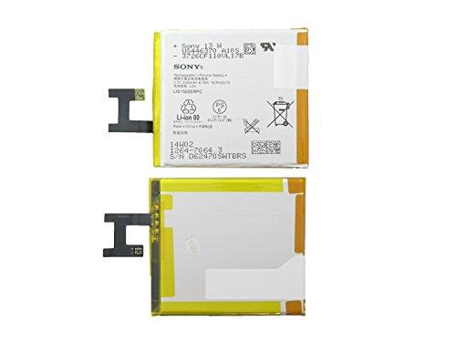 batteria-sony-1264-7064-lis1502erpc-2330mah-xperia-z-e-e3-bulk