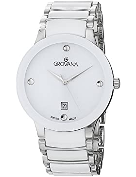 GROVANA Damen-Armbanduhr 4021.1183