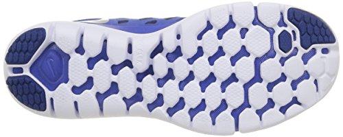 Multicoloridas acinzentado Tênis Rn Cl Flexionar Real Preto Homens 2015 branco Nike jogo nvq7IZXx