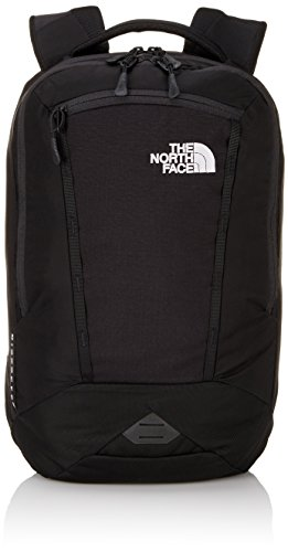 The North Face Microbyte, Zaino Unisex, Nero, Taglia unica