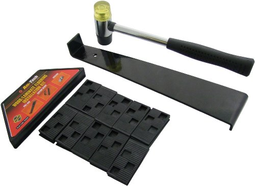 am-tech-laminate-wood-flooring-installation-kit