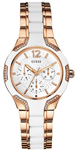 Reloj Guess para Mujer W0556L3