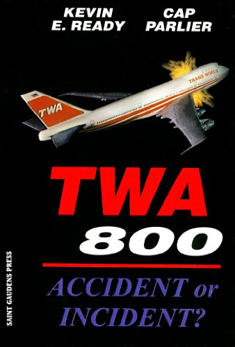 twa-800accident-or-incident