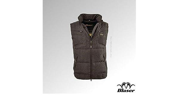 BLASER Daunenweste VINTAGE NILS 116080-027