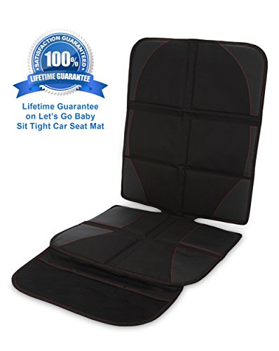 lets-go-baby-sit-tight-car-seat-protector-mat-with-storage-pockets-large-anti-slip-durable-car-seat-
