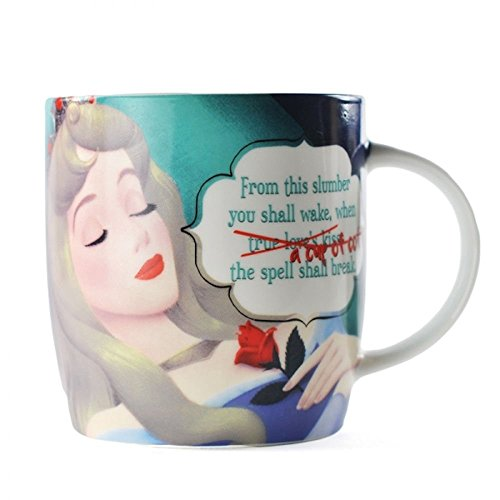 disney-favourites-sleeping-beauty-boxed-mug