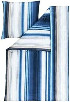 Suchergebnis Auf Amazonde Für Bettwäsche 155x220 Motiv Letzter
