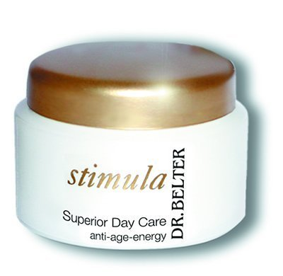 dr-belter-stimula-superior-day-care-anti-age-energy-cream-50-ml-by-belcos-cosmetic-gmbh
