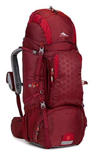 high-sierra-titan-65-frame-pack-brick-red-carmine-red-line-by-high-sierra