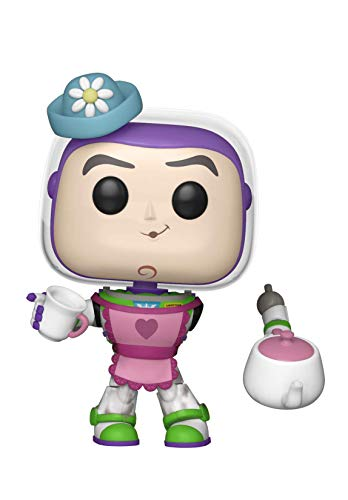 Figurine - Funko Pop - Disney - Toy Story - MRS Nesbitt 4098b2919cb