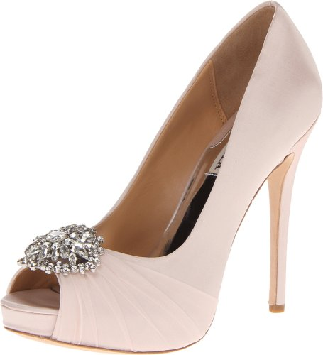 badgley-mischka-womens-pettal-platform-pumplight-pink95-m-us