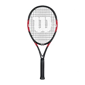 WILSON Federer Tour Recreational Racket