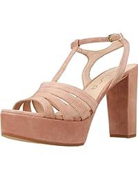 Zapatos Para es Zapatos Amazon Mujer Unisa Zianshop aYpnFn7