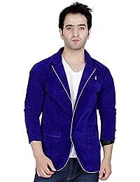8082784503971 Amazon.in  Velvet - Suits   Blazers   Men  Clothing   Accessories