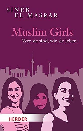 Muslim Girls (HERDER spektrum)